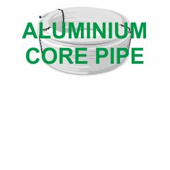 Aluminium Core