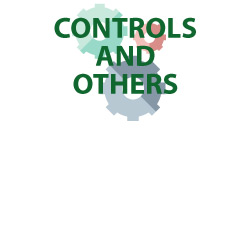 Controls - Other