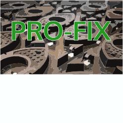 Pro-Fix Panels