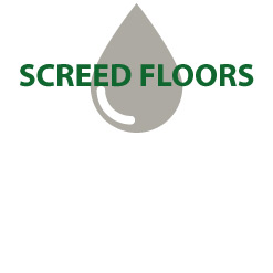 Screed Floors